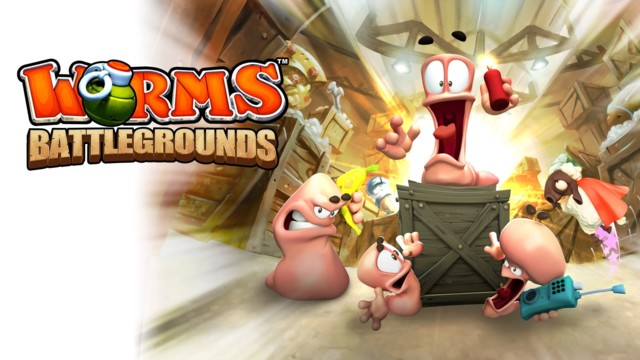 Worms%20Battlegrounds.jpg?1511208218