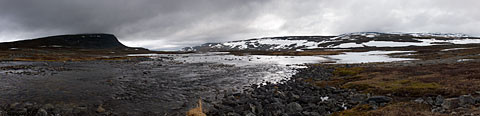Kilpisj_Panorama7c.jpg