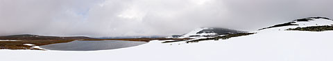 Kilpisj_Panorama7a.jpg