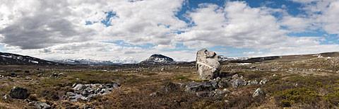 Kilpisj_Panorama9a.jpg