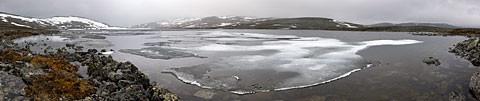 Kilpisj_Panorama6a.jpg