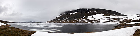 Kilpisj_Panorama1a.jpg