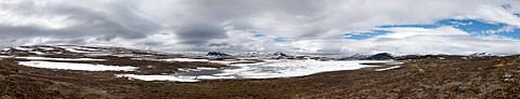 Kilpisj_Panorama2d.jpg