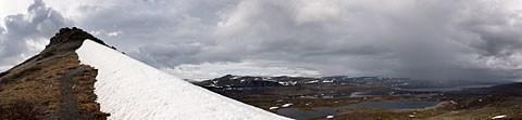 Kilpisj_Panorama4a.jpg