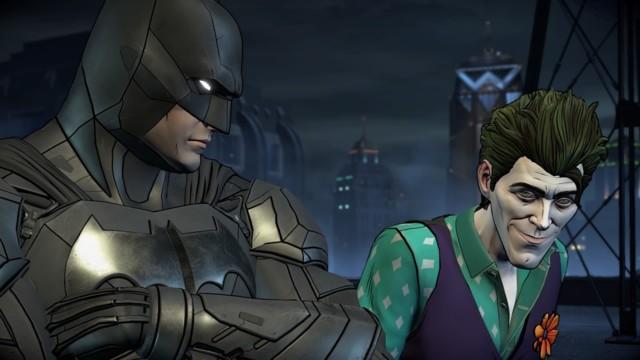 Batman%20ja%20Jokeri.jpg?1511640373