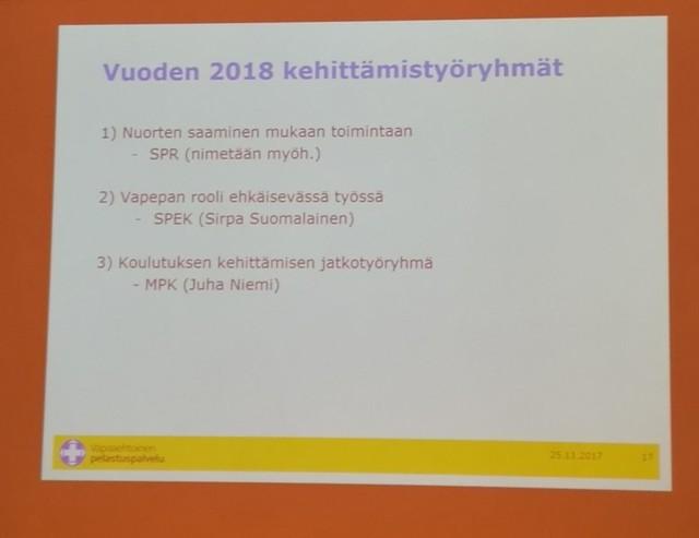 2017-11-25%2016.39.45-1.jpg