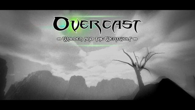 Overcast.jpg?1511829540