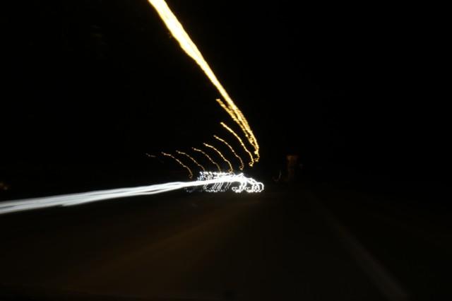 Valomaalaus_moottoritie.jpg