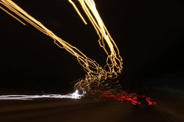 Valomaalaus_moottoritie3.jpg