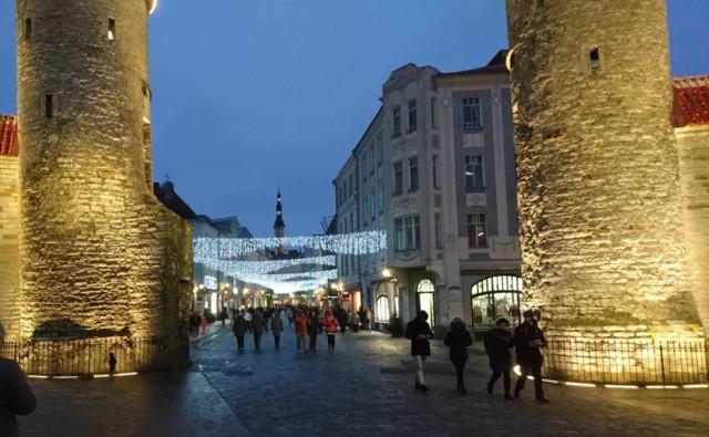 Tallinna%201.jpg