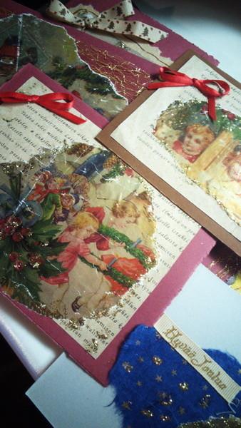 joulukortteja.jpg