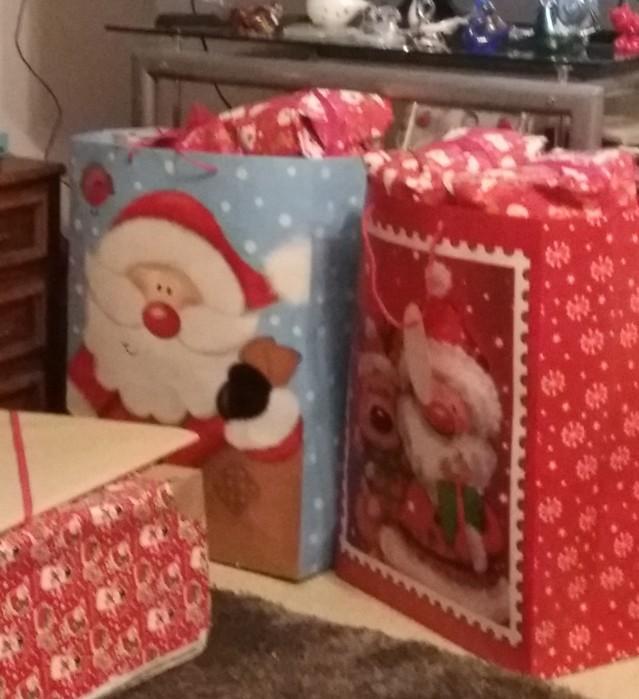 joulu2