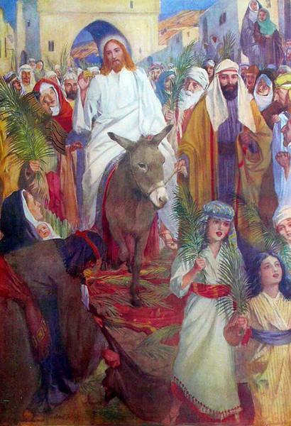 Jeesus_ratsastaa_Jerusalemiin_leiska.jpg