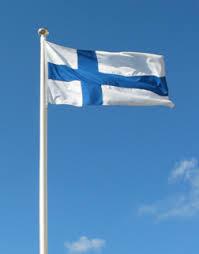 lippu.jpg