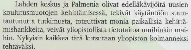 Palmenia11.jpg