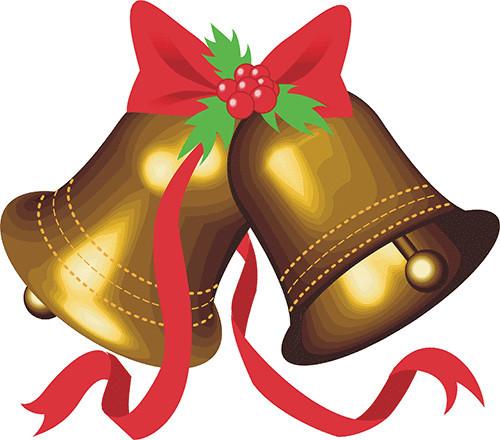joulukellot3.jpg