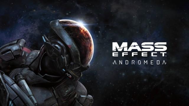 Mass%20Effect-Andromeda.jpg?1513728410