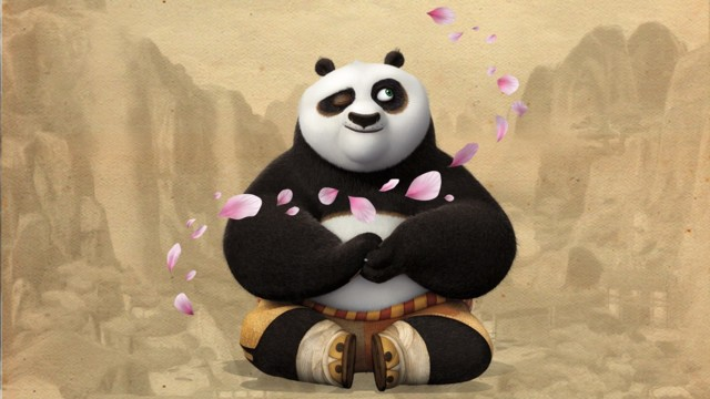 Kung%20Fu%20Panda_Showdown%20of%20Legend