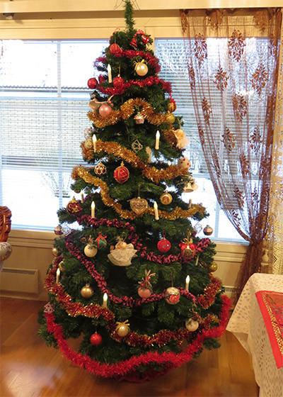 joulupuu.jpg