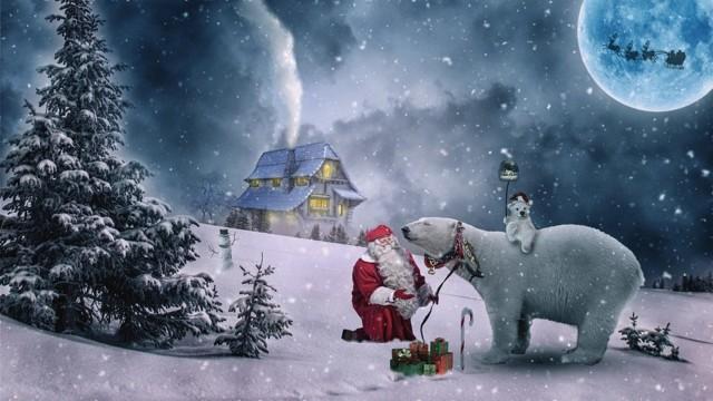 christmas-2986866_960_720.jpg