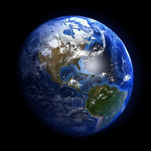 maapallo.jpg