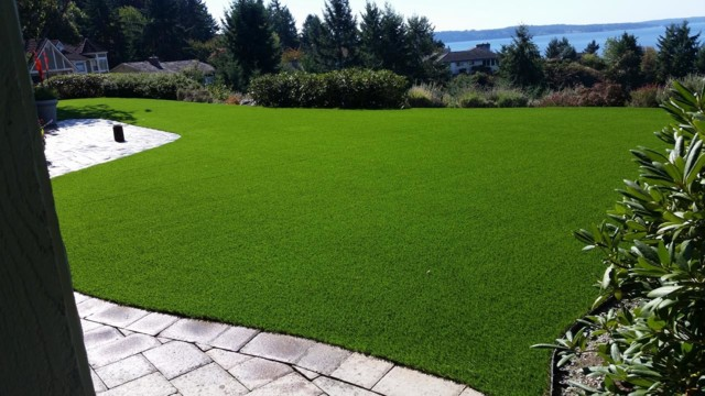 Tussing_Steilcom_Lawn4-synthetic-turf-no