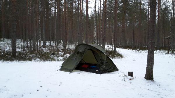 pyh%C3%A4hakki-teltta.jpg