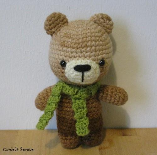 bear0882.jpg