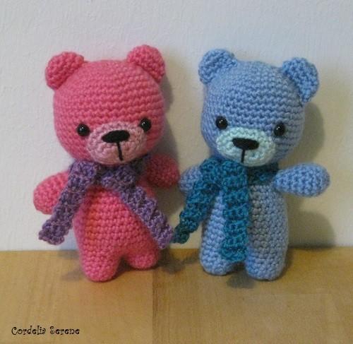bears0887.jpg