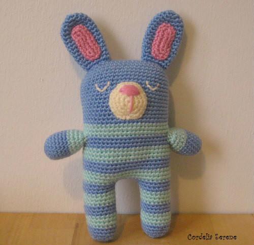 bunny0905.jpg