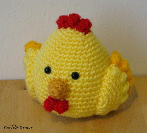 chicken0926.jpg