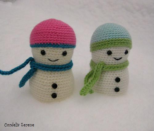 snowmen1000.jpg