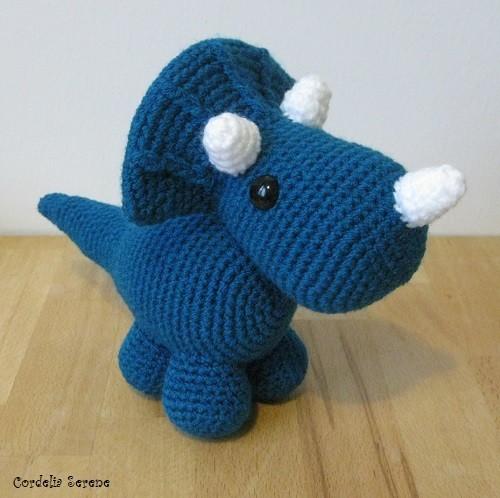 triceratops0964.jpg