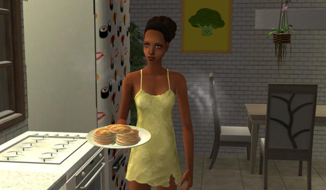Sims2EP9%202017-09-12%2020-05-16-54.jpg