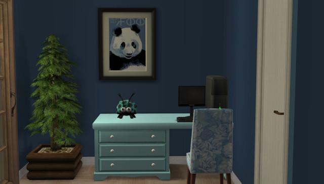 Sims2EP9%202017-09-12%2020-07-57-65.jpg
