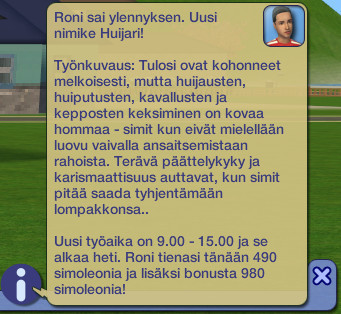 Sims2EP9%202017-09-12%2020-13-54-58.jpg