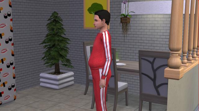 Sims2EP9%202017-09-12%2020-14-26-75.jpg