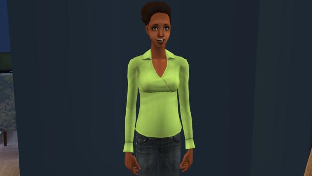 Sims2EP9%202017-09-12%2020-22-22-83.jpg
