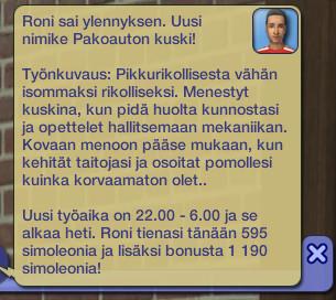 Sims2EP9%202017-09-12%2020-23-39-44.jpg
