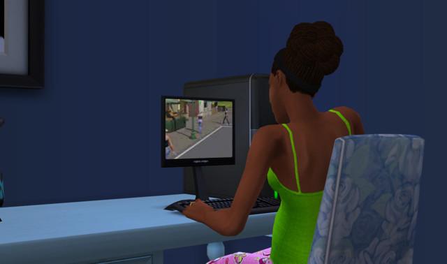 Sims2EP9%202017-09-12%2020-26-05-29.jpg