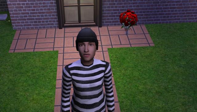 Sims2EP9%202017-09-12%2020-26-45-82.jpg