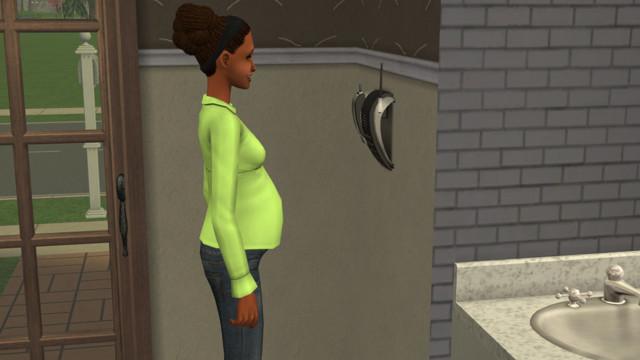 Sims2EP9%202017-09-12%2020-27-56-95.jpg