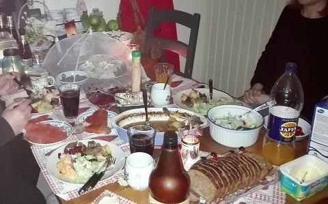 joulu8.jpg