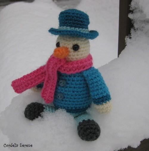 snowman0993.jpg