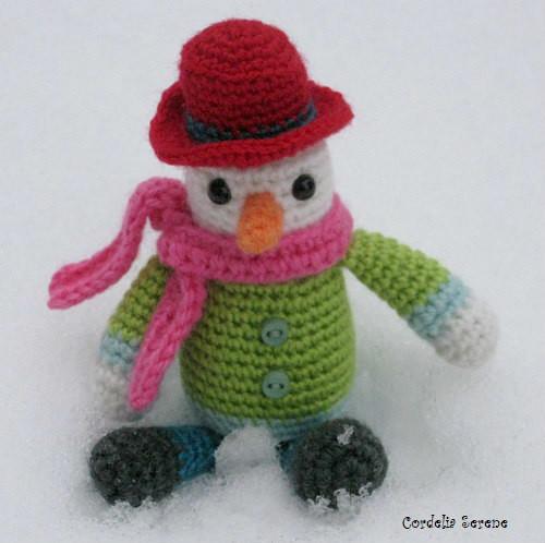 snowman1032.jpg