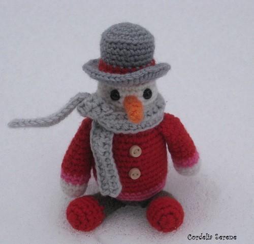 snowman1034.jpg