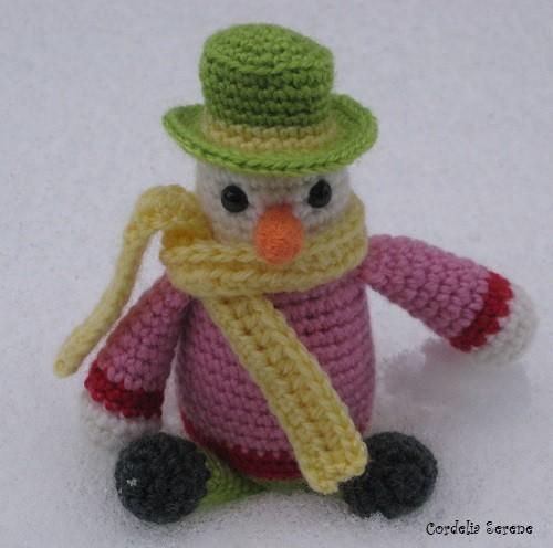 snowman1037.jpg