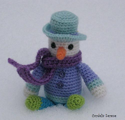 snowman1049.jpg