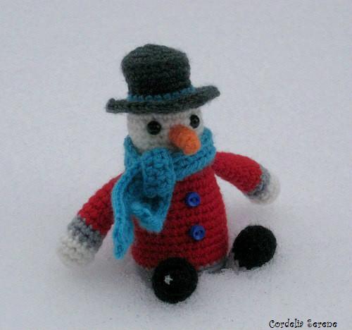 snowman1053.jpg