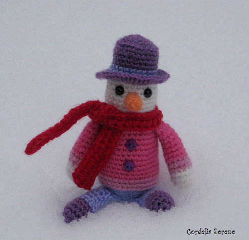 snowman1056.jpg